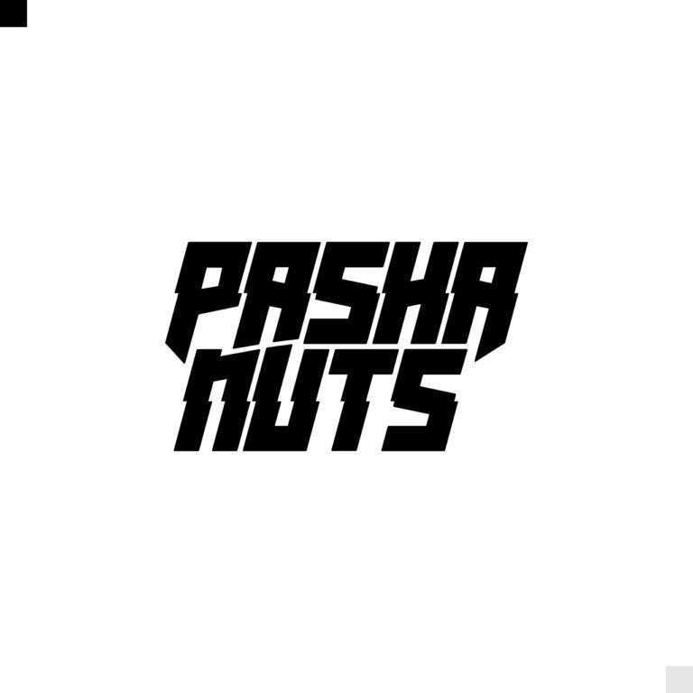 Артист PASHA NUTS