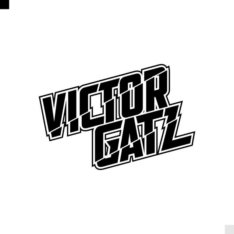 """Боец: Виктор Гацко. """"VICTOR GATZ"""". г. Санкт-Петербург.  Дизайнер: Георгий Шторм"""