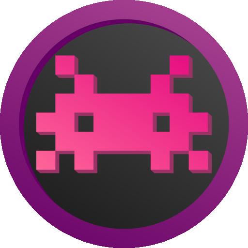 ava pixel bots 03